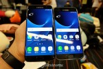 7 สิ่งที่เปลี่ยนไปใน Samsung Galaxy S7 และ S7 Edge