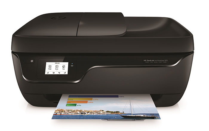 HP-DeskJet-Ink-Advantage-3835-All-in-One-Printer_1