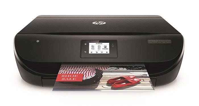 HP-DeskJet-Ink-Advantage-4535-AiO-Printer_3