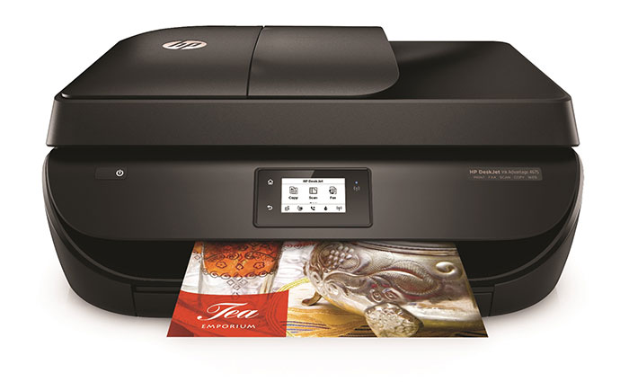 HP-DeskJet-Ink-Advantage-4675-AiO-Printer_4