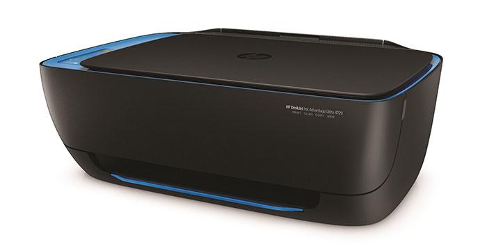 HP-DeskJet-Ink-Advantage-Ultra-4729-AiO_2