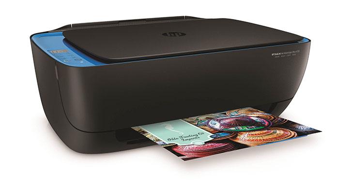 HP-DeskJet-Ink-Advantage-Ultra-4729-AiO_3