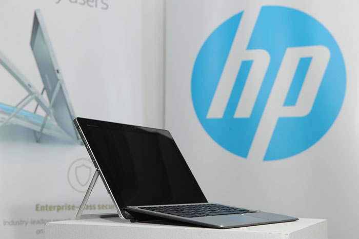 HP-Elite-x2-&-DaaS-Press-Conference-(5)