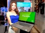 [PR] Dell เปิดตัว Precision Mobile Workstation 5510 เพื่องานสร้างสรรค์ที่ไม่หยุดนิ่งอยู่กับที่