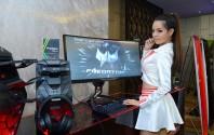 "[PR] Acer มั่นใจตลาดไอทีไทย รุกหน้านำเสนอผลิตภัณฑ์และโซลูชั่น ครอบคลุมทุกการใช้งาน Acer ""We have…MOREs"