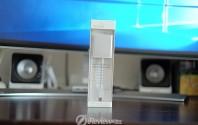 รีวิว – Moshi Mini DisplayPort to HDMI Adapter (4K)