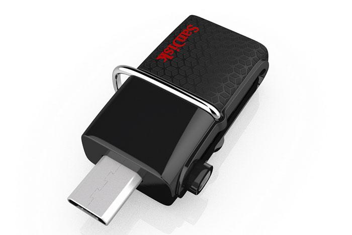 SanDisk-Ultra-Dual-USB-Drive-3.0---128-GB