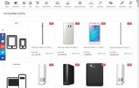 รีวิว – ShopSmart.xyz คูปอง ส่วนลด เช็คราคา ช้อปออนไลน์