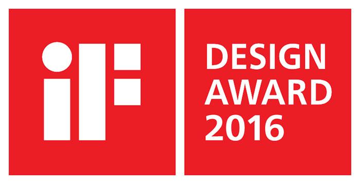 iF-DESIGN-AWARD-2016
