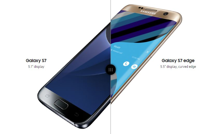 www.iReview.in.th_galaxy_s7_s7edge_body