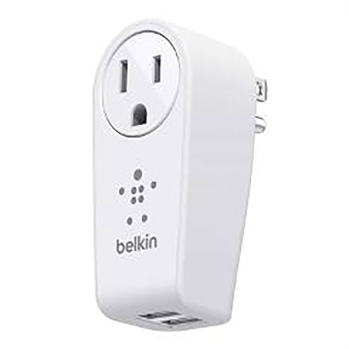 BOOST↑UP™-2-Port-Swivel-Charger-+-Outlet