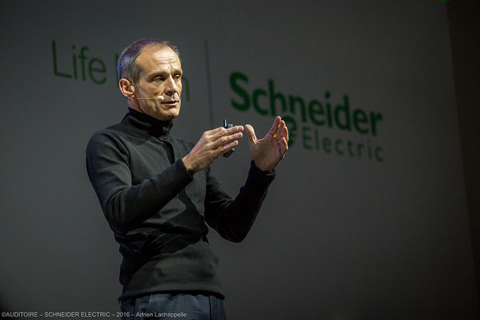 Jean-Pascal-Tricoire-Chairman-and-CEO-Schneider-Electric-at-Life-is-On-Summit---Paris,-April-1st-2016-n4-(Large)