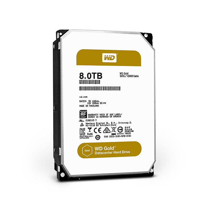 WD-Gold-for-Datacenter_8TB