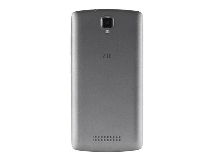 ZTE-back