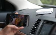 [PR] แชร์ภาพถ่ายและวีดีโอ สนุกร่วมกันได้แม้เดินทางบนรถโดยสาร