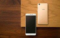 [PR] OPPO ทะยานสู่อันดับที่ 4 ในตลาด SmartPhone ระดับโลก