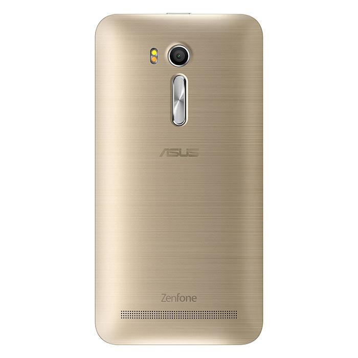 ZenFone-Go_ZB551KL_Gold_-(1)
