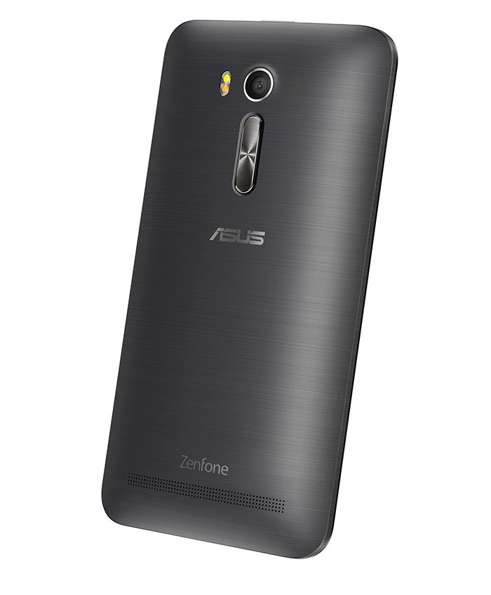 ZenFone-Go_ZB551KL_Silver_-(3)