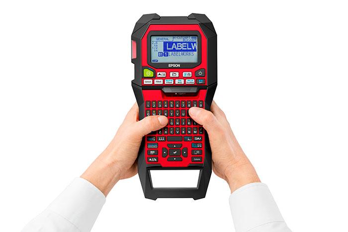 Epson-LabelWorks-Z900FK_2