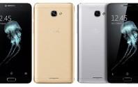 [PR] Flash Plus 2 มาพร้อมกับความจุขนาด 3 GB พร้อมบุกตลาด 23 มิถุนายน นี้