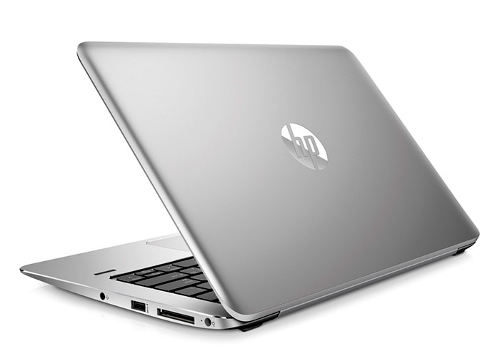 HP-EliteBook-1030-(2)