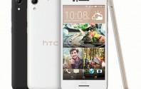 [PR] HTC เปิดตัว HTC Desire 728 Dual Sim อย่างเป็นทางการในไทย
