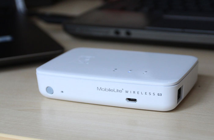 MobileLite-wireless-G3-(1)