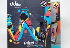 """รีวิว – Wiko U FEEL และ U FEEL LITE """"5 เหตุผลที่ควรเลือก"""""""