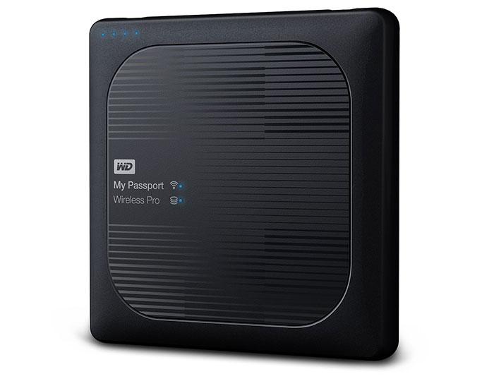 wdfMP_WirelessPro_stand
