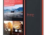 [PR] HTC ส่ง HTC Desire 628 Dual SIM ปลดปล่อยสีสันในตัวคุณกับดีไซน์ทูโทนอันโดด
