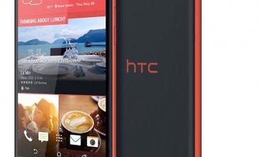 HTC-Desire-628_SunsetBlue_2V-PerLeft