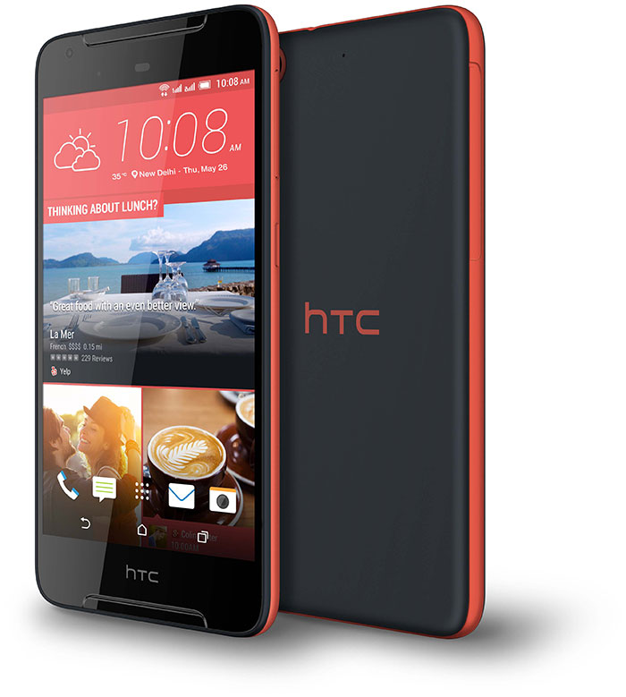 HTC-Desire-628_SunsetBlue_2V-PerLeft