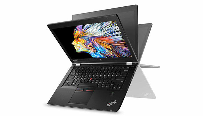 lenovo-thinkpad-p40-yoga