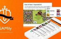 [PR] AsiaSoft จับมือ โพเมโล เปิดตัว GAMily แอพใหม่สำหรับโลกของเกมเมอร์