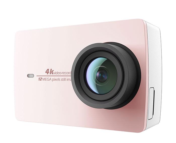 4K-Action-Camera-2