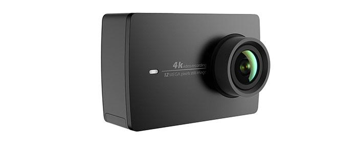 4K-Action-Camera-_1