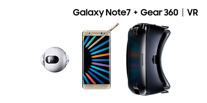 F3_Note7_gold_Gear-360_Gear-VR_2000x1000