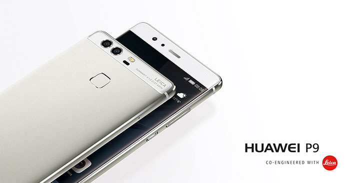 Huawei-P9_2