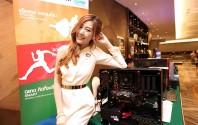 [PR] Lemel สินค้าไอที House Brand จาก Synnex เดินหน้ารุกตลาดเกม