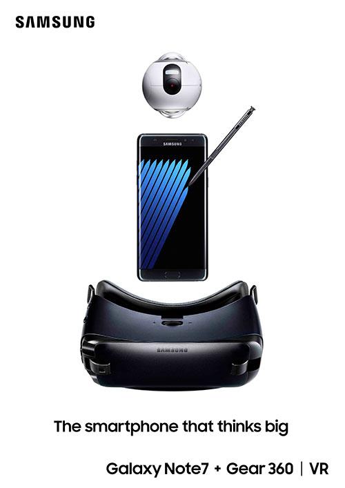 Note7-black_Gear-360_Gear-VR