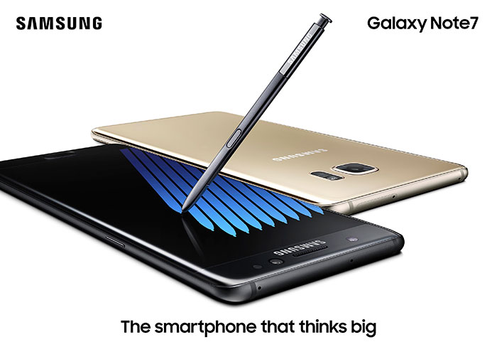 Note7_black_gold_2