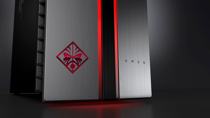 OMEN-by-HP-Desktop-PC-with-Dragon-Red-LED_logo-detail