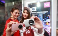 [PR] YI Technology ประกาศเปิดตัวในไทยอย่างเป็นทางการด้วย YI 4K Action Camera