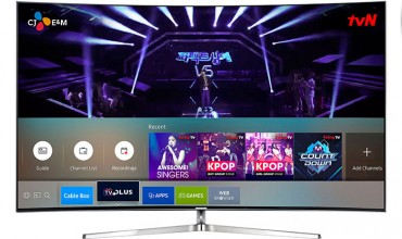 Samsung-Launches-TV-PLUS-in-Thailand-(2)