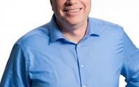 [PR] Sophos ขึ้นแท่นผู้นำด้านผลิตภัณฑ์ความปลอดภัยในกลุ่ม UTM ตามรายงาน Magic Quadrant ของ Gartner นับเป็น ปีที่ 5 ติดต่อกัน