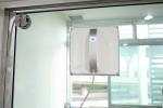 """รีวิว – Ecovacs Winbot 850 """"หุ่นยนต์เช็ดกระจกอัตโนมัติ"""""""
