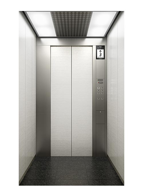 Hitachi_New-Machine-Room-Less-Elevator