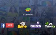 [PR] BlueStacks เชื่อมต่อ Facebook Live ให้ผู้ใช้กว่า 150 ล้านคนทั่วโลก