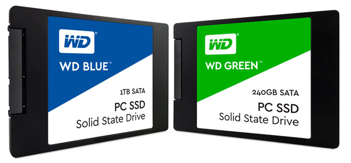 20161012_WD-Blue-WD-Green-SATA-1_For-website