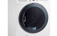 [PR] LG ให้หน้าฝนนี้สบายกว่าที่เคยกับเครื่องอบผ้า LG Dryer รุ่นใหม่